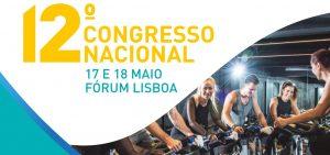 Congresso Nacional Portugal Activo