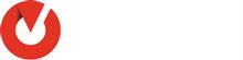 Logotipo eBody