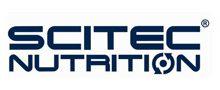 Logo ScitecNutrition