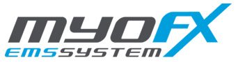 Logo myoFX EMS