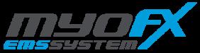 myoFX - EMS System